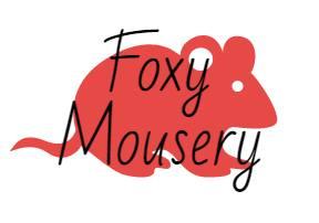 FoxyMousery