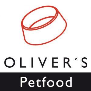 oliverskvadrat