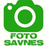 fotosavnes