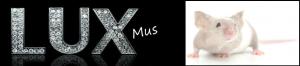 lux-mus